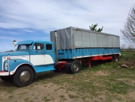 Scania 80-71