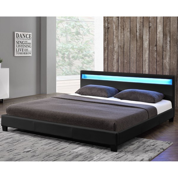 slag1 komplett dubbels ng med kallskumsmadrass. Black Bedroom Furniture Sets. Home Design Ideas