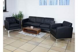 Ute och inne möbler