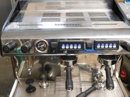 Auktionsdepån: Restaurangutrustning