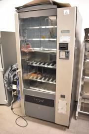 Varuautomater