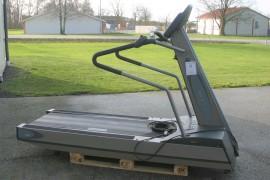 Utförsäljning av Gymmaskiner